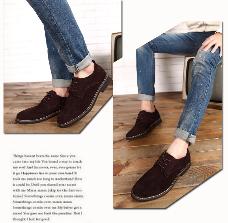 men shoes (9)