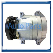 V5 Daewoo Epica a/c compressor 95954659 96409087 96801525(China)