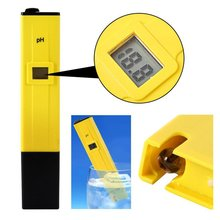 Mini PH Test Pen Meter+TDS Tester Meters for Drinking Water Fish Tank Swimming Pool Laboratory Aquaculture