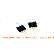 10PCS .Super cheap sale 7812 new environmentally-made large current L7812  L7812CV TO-220 good quality