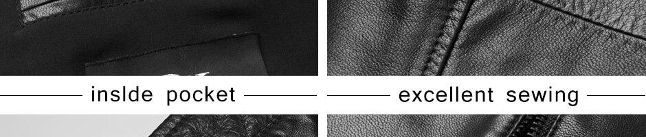 genuine-leather81J20170-_43