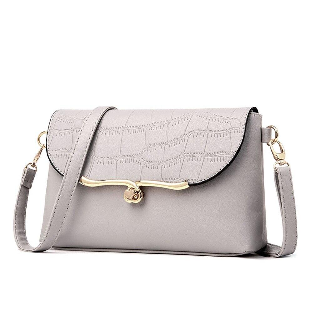 Aelicy Pierre Motif sacs à main De Luxe femmes sacs designer f 12