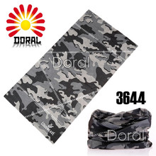 25*48 Cm Custom  Headbands Multifunctional Seamless Wear Bandanas  Headband  Tubular Mask Riding Bandana
