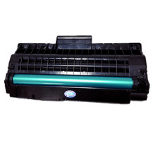Black Laser Toner Cartridge For Xerox WorkCentre 3119 p3119 013R00625 bk (3,000 pages) Printer