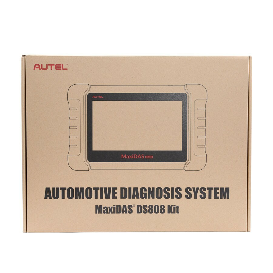 autel-maxidas-ds808k-full-set-1-13