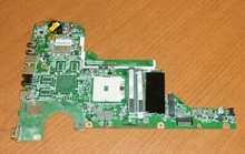 Free shipping 683029-001 DAOR53MB6E1 for HP  G4 G6 G7 laptop motherboard DDR3 100% tested okay!