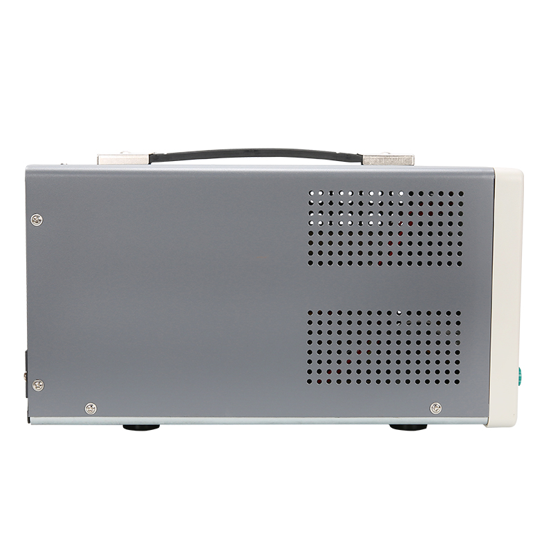 UNI-T UTP3305 DC power Precision Variable Adjustable Supply Digital Regulated Switching Power supply notebook mobile phone repair (4)