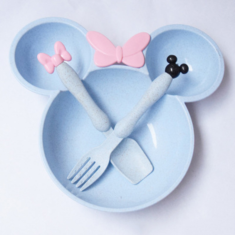 3-Pcs-Set-Baby-Food-Storage-Bamboo-Tableware-Solid-Cute-Dishes-Kids-Plate-Bowl-Eco-friendly.jpg_640x640 (6)