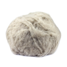 500g/pack 100% Cashmere  Fibre Tops  for Hand Spinning or Felting High Quality Handspun Fibre