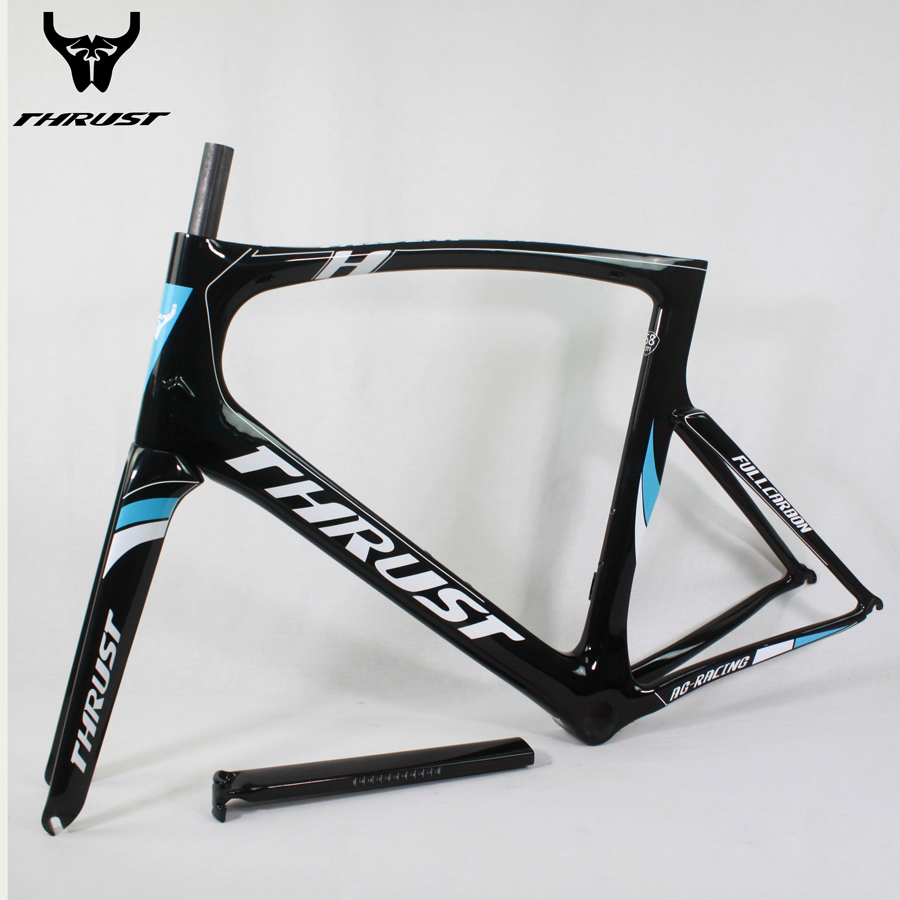 carbon road frames  eBay