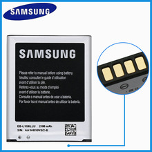 New Original Samsung Battery For Samsung S3 i9300 i9305 i747 i535 L710 EB-L1G6LLU NFC 2100mAh Mobile Phone Replacement Batteries