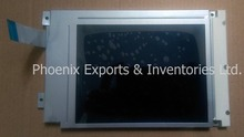 "LM32P073 5.7"" 320*240 STN LCD DISPLAY PANEL   1208"
