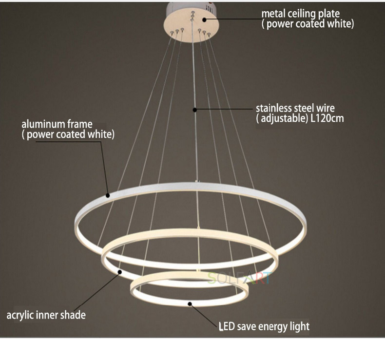 lamp pendant lights dining room lamp modern light fixtures abajur lighting lustre vintage led pendant lights