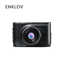 ENKLOV Professional High Quality Car Instrument Camera Drives Video Recorder with 1080P Wide Angle(China)
