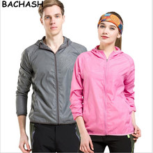 BACHASH 2017 Spring New Arrival Mens Jacket Coat Famous Brand Male Bomber Jacket Oversized Mens Jackets And Coats Mens Clothing(China)