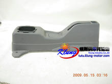 Atv farmer car 4wd glove box, cover box ,handbrake box, for go kart, atv utv ,offroad vehicle(China)
