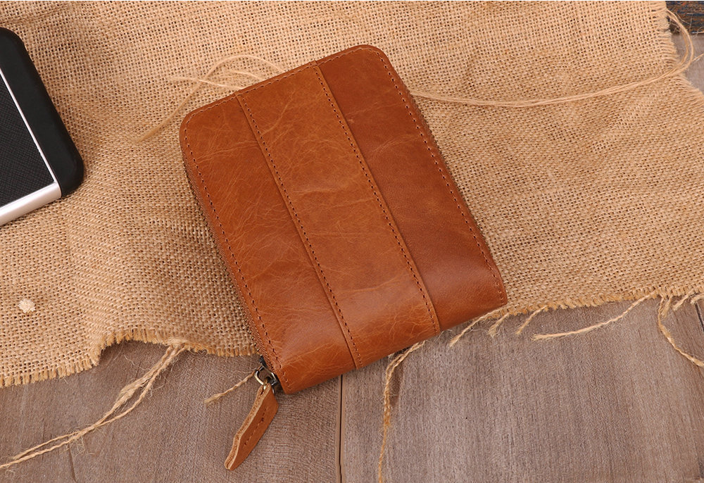 men wallets (5)