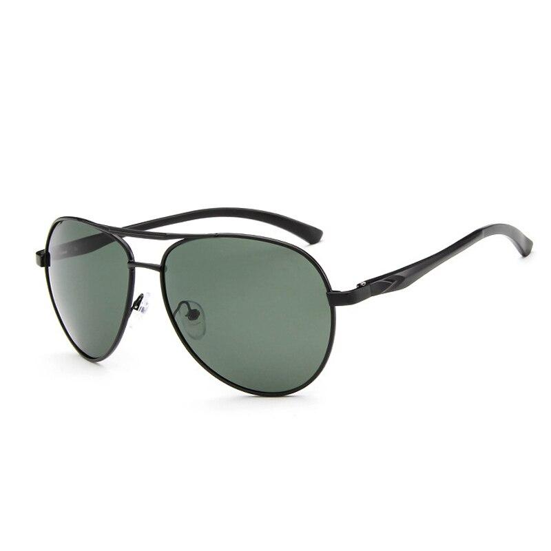 Begocool Polarized sunglasses men classic fashion driving sun glasses for cheap eyewear BGC-142-145<br><br>Aliexpress