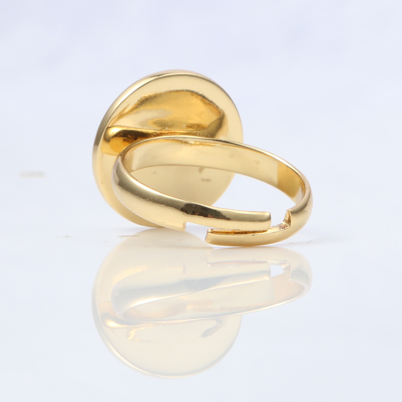DUOYING-Gold-Custom-Ring-Engraving-Name-Personalized-Ring-Handmade-Adjustable-Jewelry-Lord-Ring-For-Friend-Initial (1)