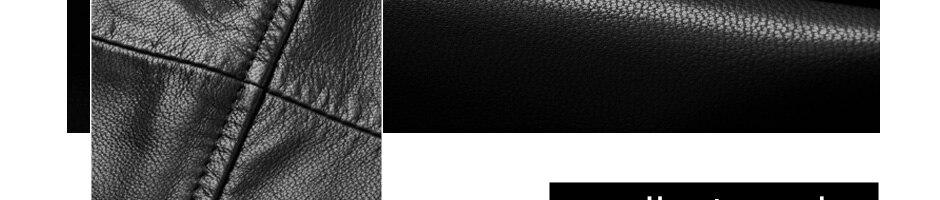 genuine-leather81J20170-_17