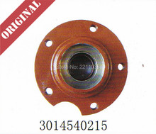 Linde forklift part wheel hub 3014540215 electrical truck 322 335 diesel truck 350 new original service spare part(China)
