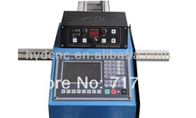 Hot selling CNC plasma portable cutting machine Torch Height Controller free shipping