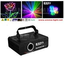 1000mw event laser equipment party show dj lighting equipment  sc 1 st  AliExpress.com & Online Get Cheap Event Lasers -Aliexpress.com | Alibaba Group azcodes.com