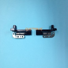 New laptop lcd hinge for ACER Travelmate 4520 4330 4720 EX4630 5920 4320 4620 L&R(China)