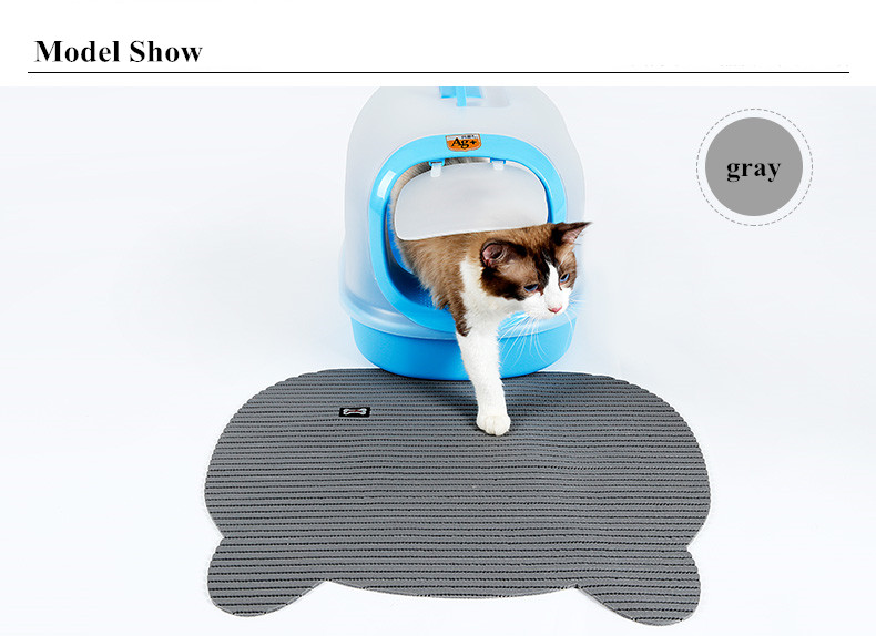 FLUSHABLE CAT LITTER BOX LARGE FLUSHABLE CAT LITTER BOX LARGE FLUSHABLE CAT LITTER BOX HTB1
