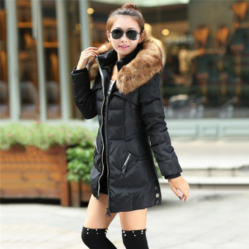 womens parka coats (13)