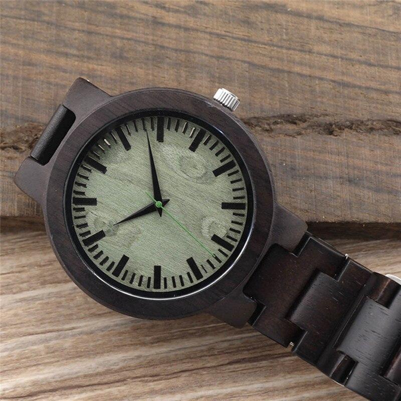 Fashion Wood Watch Designer Wooden Women men Watches Relogio Masculino Quartz Wrist Watches Clock Relogio Feminino Gifts<br>