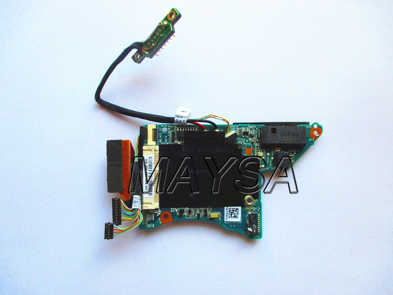 original VPCSA VPCSB VPCSD VPCSC serie MBX-237 power board V030_MP_Docking_DB CNX-458 test good free shipping<br>