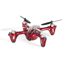 Hubsan X4 H107C HD Ver.With 2MP Camera Mini Drone RC Quadcopter Helicopter Video