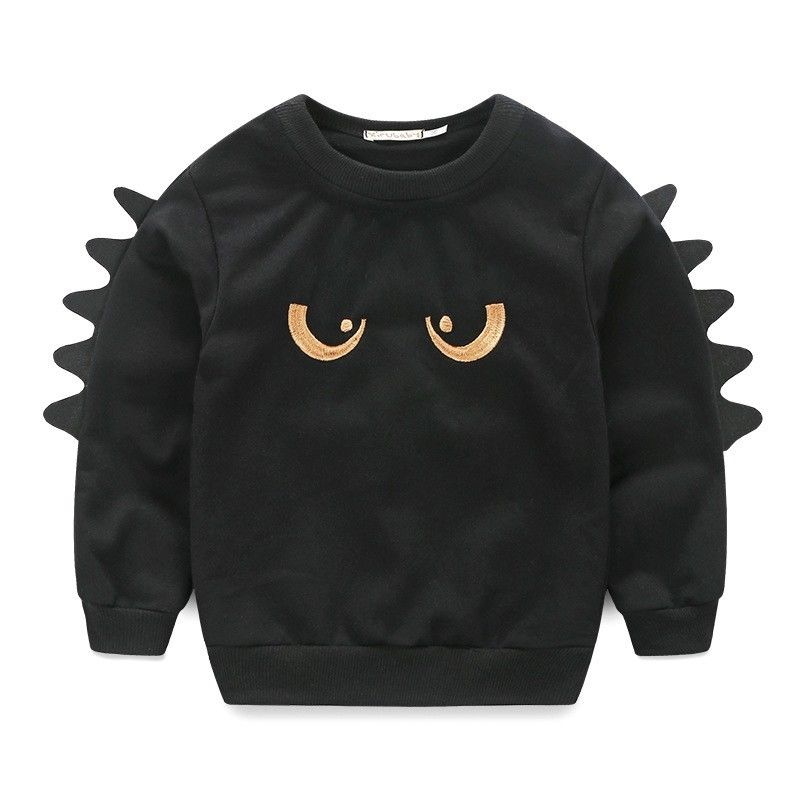 Autumn-Winter-Baby-Boy-Cute-Clothing-2pc-Pullover-Sweatshirt-Top-Pant-Clothes-Set-Baby-Toddler-Boy
