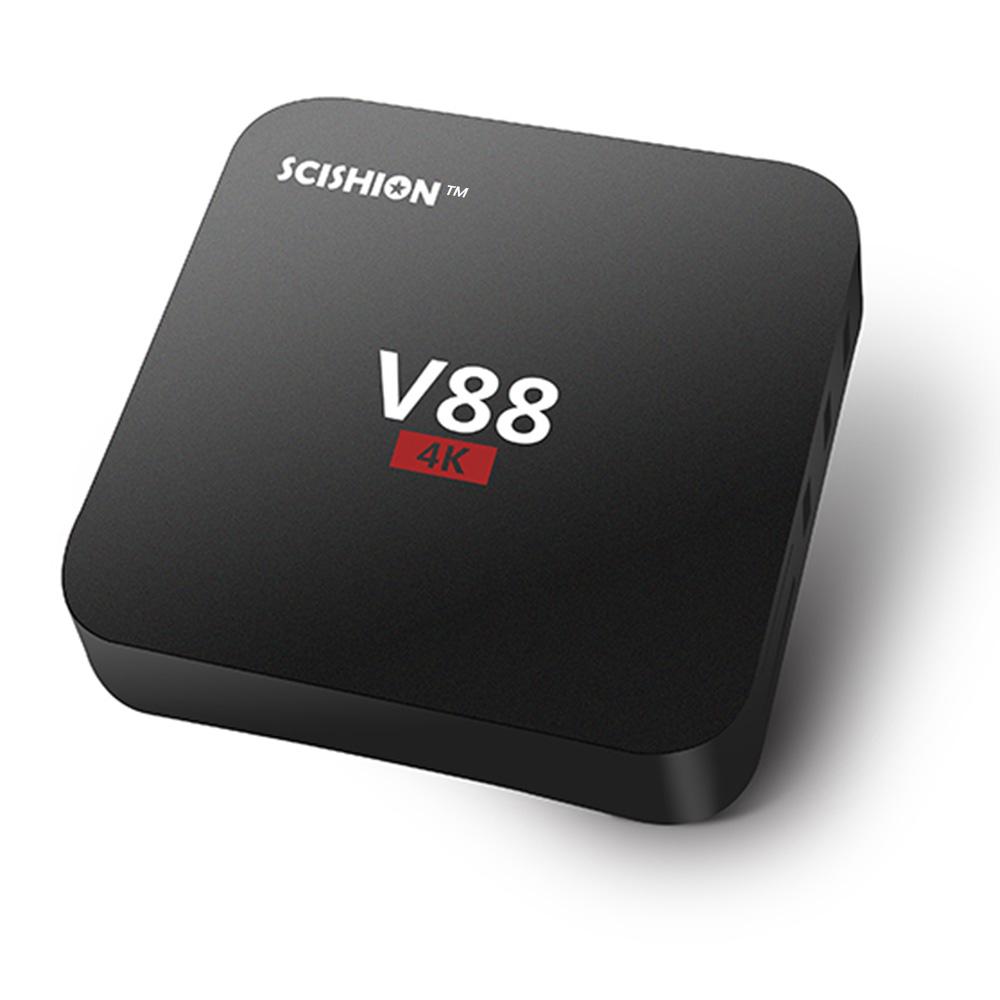V2347US-1-db2c-I6nZ