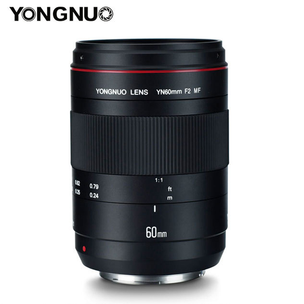 YN60mm F2 MF C (2)