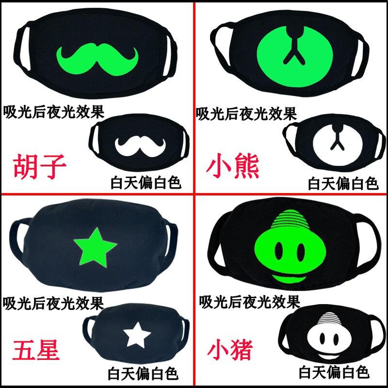 产品图片8.jpg