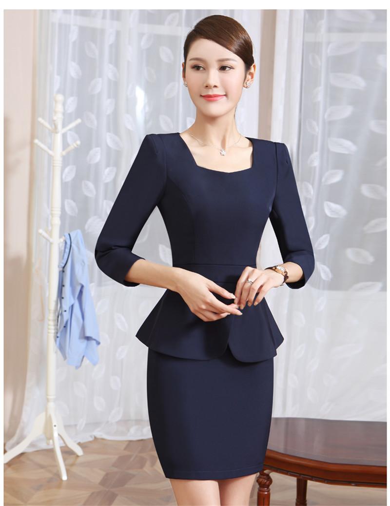 1828 skirt suit (15)