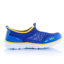 2017 Summer Breathable Barefoot Shoes For Boys And Girls Shoes Training Mesh Walking Trainers Children Cheap Sneakers Kd