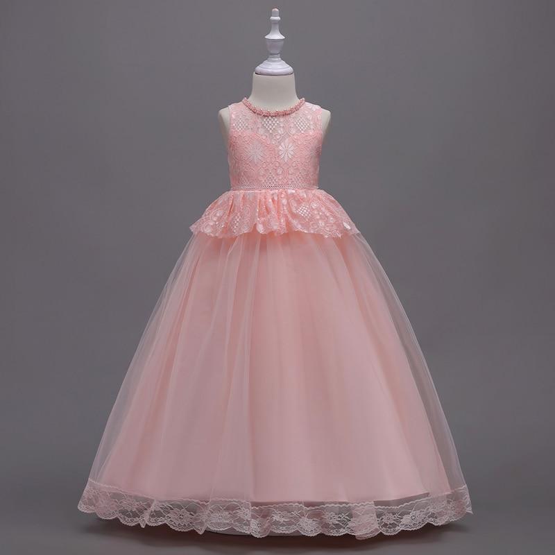 girls dress (10)