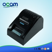 OCPP-585-L: Popular Various Usage Tablets Connected LAN Port Android Pos Custom Thermal Printer