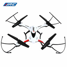 JJRC H31 RC Quadcopter 2.4GHz 4CH Headless Mode/One Key Return Feature/LED Lighy Dron RC Toys Good Gift(China)