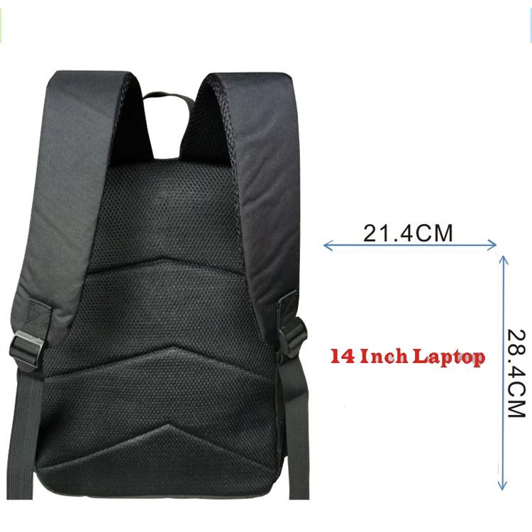 حقائب مدرسية / الكون / الفضاء/ 24 لوان للبنات 14