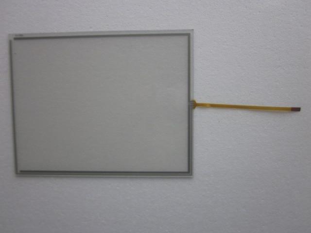 New touch glass panel MP270-10 6AV6643-0CD01-1AX0 for HMI<br><br>Aliexpress