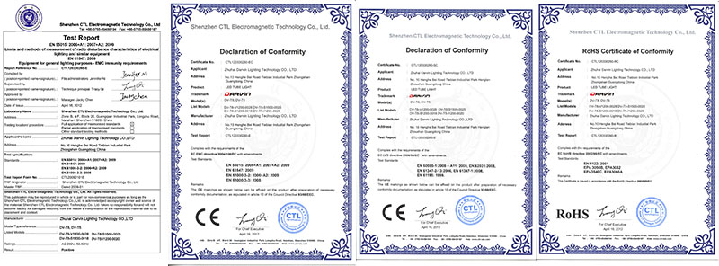 certification-new