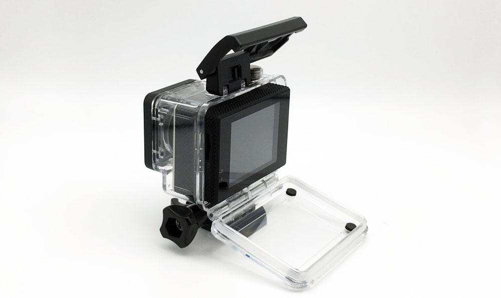 action camera (16)
