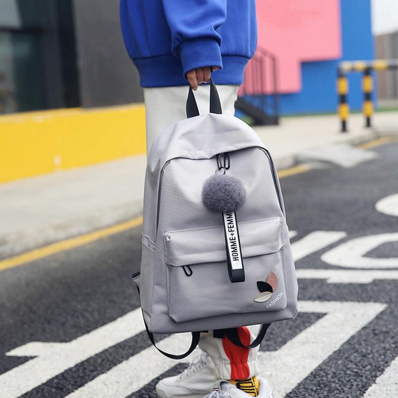حقائب مدرسية عالية الطالب 6