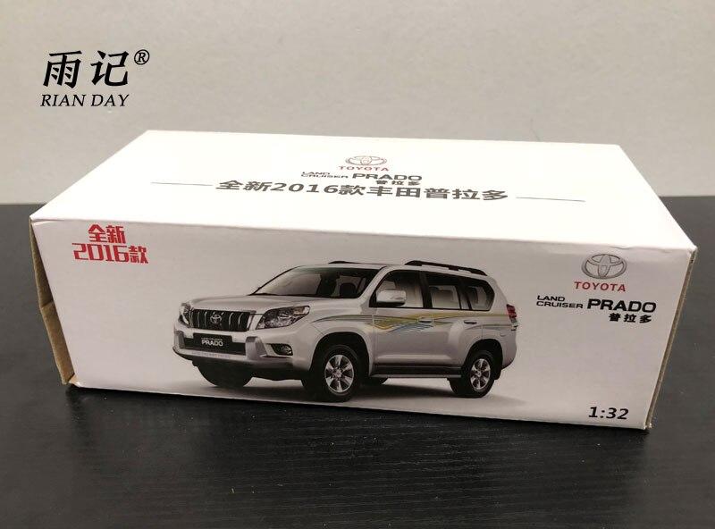 Toyota Prado (1)