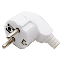 buy wiring european plug and get free shipping on aliexpress com rh aliexpress com