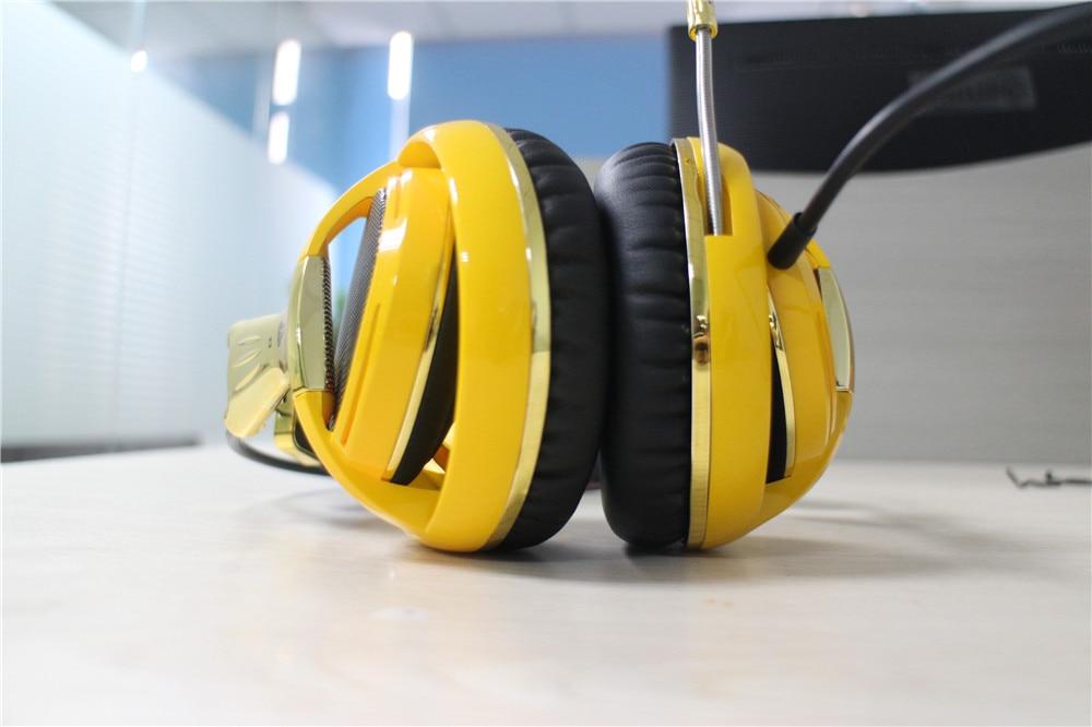 gold headset (1)